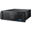研华工控机IPC-940/300W/AIMB-701VG/I3-3220/4G/1TB/DVD/键鼠