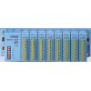 研华ADAM-5000E 分布式RS-485数据采集控制系统