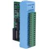 研华ADAM-5069 带LED显示 8路功率继电器输出模块