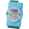 研华ADAM-6022-A1E 以太网为基础的双环PID控制器