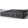 研华ACP-2010MB-35CE/501G2/I3-3220/4G/500G/DVD工控机