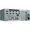 研华整机AIMC-3402-25A1E/I5-2400/4G/256G SSD/电源线