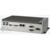 研华UNO-2483G/I7-4650U/4G/256G SSD/1T嵌入式无风扇工控机