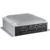 研华ARK-3500F/I7-3610QE/4G/500G/嵌入式无风扇工控机