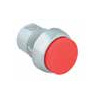 AB羅克韋爾按鈕操作器800FP-E3  綠色 塑料