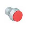 AB羅克韋爾按鈕操作器800FP-E4  紅色 塑料