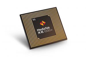 MediaTek与爱立信共同建立5G SA载波聚合数据呼叫