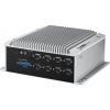 研华ARK-3500P/I5-3320M/8G/240GSSD/1T/适配器 嵌入式无风扇工控机