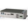 研华UNO-2473G/J1900/4GB/500G/适配器/嵌入式工控机