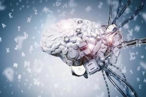 人工智能转型与生存的5个步骤