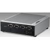 研华ARK-6322-1502T/2G/500G/适配器/无风扇嵌入式工控机