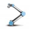 优傲工业机器人 模块化 UR5 安全围栏 机器人