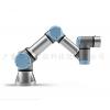 UR3e优傲机器人e-series新品 协作机器人e系列