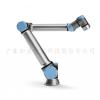 UR10e优傲机器人e-series新品 协作机器人e系列