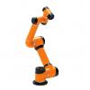 轻型协作机器人 遨博AUBO-i5机器人自动化 负载5公斤