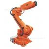 ABB工业机器人 敏捷的点焊专家 IRB 6620