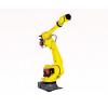 发那科R-2000iC/210F工业机器人