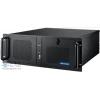 研华IPC-940/300W/AIMB-701VG/I5-2400/4G/1T/DVD/K+M工控机