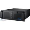研华工控机IPC-940/300W/AIMB-701VG/I5-2400/8G/1T/DVD/K+M