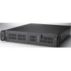 研华ACP-2010MB/501G2/I3-3220/8G/500G/DVD/ 2U上架式工控机