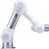 斗山协作机器人M系列--M0609/M1013/M0617/M1509