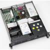 研华ACP-2010MB-35CE/501G2/I5-2400/8G/1T/DVD/2U上架式工控机