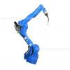 厂家焊接+搬运  MA1900 安川工业机器人 专业自动化设备