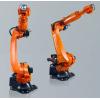 库卡KR 360 FORTEC 工业机器人