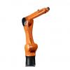库卡机器人KR10 R1100 搬运、装配、上下料、研磨机器人