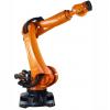 全新库卡机器人 KR6R900 工业机械手