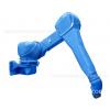 安川工业机器人 EPX1250 弧焊+电焊+切割+喷漆+搬运
