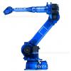 安川工业机器人 焊接+喷涂 MH50系列