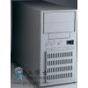研华工控机IPC-6806/PCE-5129/I7-6700/16G/1T/500W/正版win10
