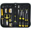 史丹利14件电子维修组套37-014-23C--stanley工具