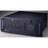研华ACP-4000MB-00CE/250W/701VG/I3-3220/4G/1T/4U工控机