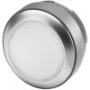 西门子扩展单元的指示灯 6AV7674-1MC00-0AA0 22mm 圆形