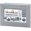 西门子触摸屏 TP700 精智面板 6AV2124-0GC13-0AX0