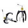 史丹利工具——stanley一体式液压拉马20T 30T HP-20T-CJ/HP-30T-CJ
