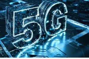 84个已发布的5G设备明确支持或将支持5G毫米波频段