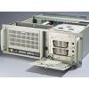 研华工控机IPC-610P4R-25HDE/6028VG/G1820/4G/1T/DVD/K+M键鼠