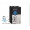 AB羅克韋爾變頻器 22AA2P3N104 22A-A2P3N104 0.4 Kw