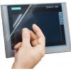 西门子人机界面4寸宽屏触摸 6AV2124-6DJ00-0AX0