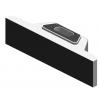 西门子15寸全防护型精智面板寸扩展单元 6AV7674-1LA43-0AA0 PROFISAFE接口