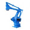 安川 MPL800 5轴垂直多关节多功能工业机器人