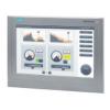 西门子HMI户外型精智面板TP1500 6AV2124-0QC13-0AX0 触摸操作