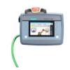 西门子HMI KTP400F 故障安全移动面板 6AV2125-2DB23-0AX0