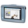 西门子面板HMI KTP700 移动面板 6AV2125-2GB03-0AX0