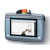 西门子人机界面  HMI KTP700F 故障安全移动面板 6AV2125-2GB23-0AX0