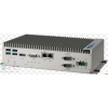 研华UNO-2473G-J3AE/J1900/4G内存 /256G SSD/适配器/嵌入式工控机