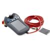 3HAC028357-001 ABB机器人配件 ABB备件
